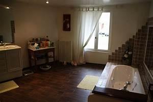 Rideau De Salle De Bain : quel rideau pour fenetre salle de bain salle de bain ~ Premium-room.com Idées de Décoration