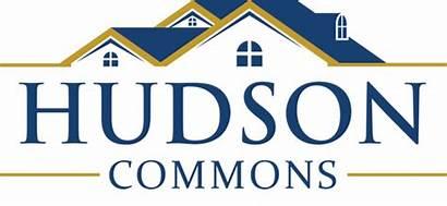 Commons Hudson Charlotte Nc Apartments