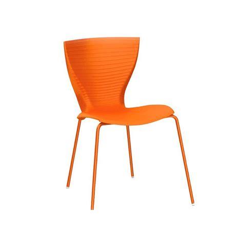 chaises pour salle manger chaise pour salle a manger gloria zendart design