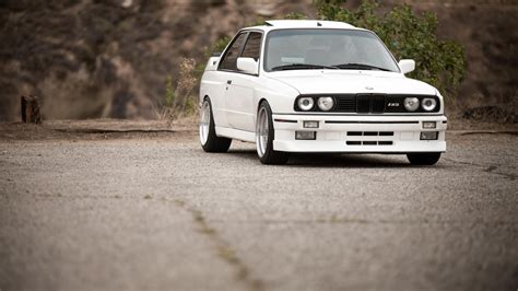 Bmw M3 Backgrounds by Bmw E30 M3 Wallpaper 65 Images