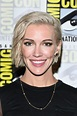 """Katie Cassidy - """"Arrow"""" Special Presentation and Q&A at ..."""