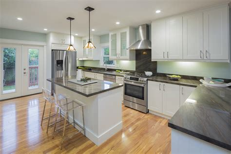 cost to build a kitchen island the cost to remodel a kitchen and how to save