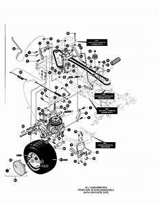 Hydro Peerless Diagram  U0026 Parts List For Model 42566x89