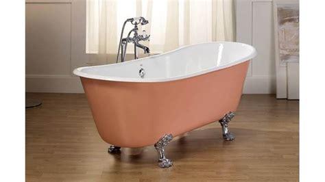 vasche da bagno rotonde vasche da bagno prezzi