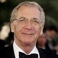Sydney Pollack - Film Actor, Director, Actor, Television ...