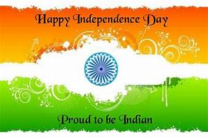 Independence day pictures   Indian Flag Independence Day ...