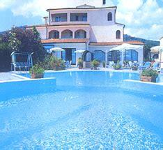 Gabbiano Azzurro Elba - hotel gabbiano azzurro 2 marciana marina isola d elba