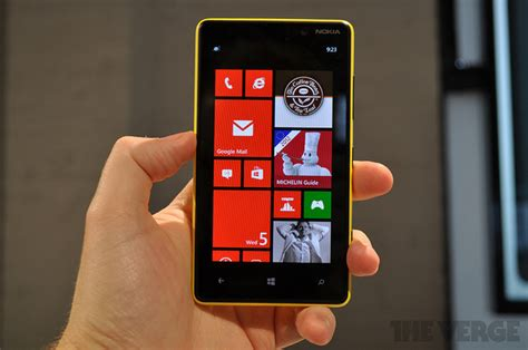 lumia 820 q a your questions answered my nokia 200