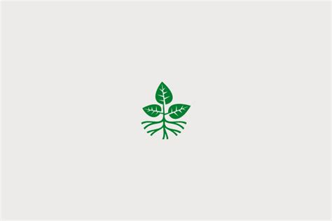 21+ Plant Logo Designs For Inspiration  Freecreatives. Maverick Logo. Surgical Banners. Fishing Murals. 26 January Banners. Contingency Decals. Dealer Stickers. Book Talk Lettering. Diabetes Care Banners