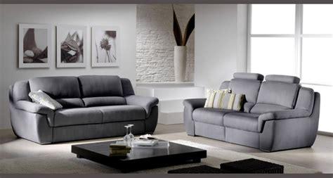 canapé géant canapé 3 places en tissu canapés modernes le geant du