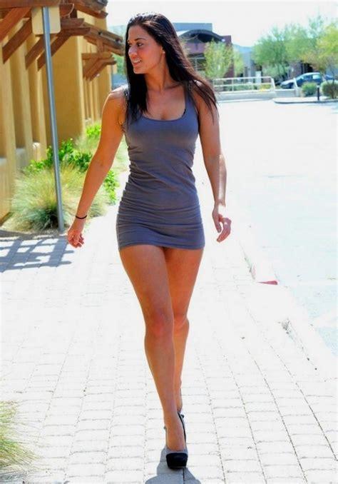 Black Thick Thighs Small Waist Models Free Sex Pics