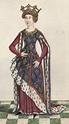 Isabella of Valois, Duchess of Bourbon - Wikiwand