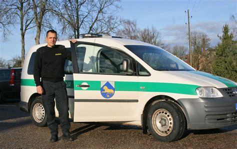 Darbu uzsācis pašvaldības policijas priekšnieks   eLiesma