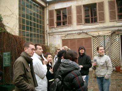 visite du quartier de la nouvelle athenes visite du quartier de la nouvelle athenes
