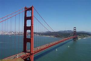 San Francisco Bilder : san francisco wikivoyage guida turistica di viaggio ~ Kayakingforconservation.com Haus und Dekorationen