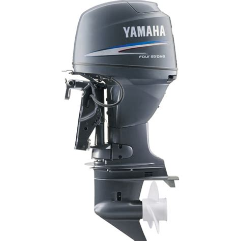 yamaha 60 hp four stroke t60lb outboard motor for sale