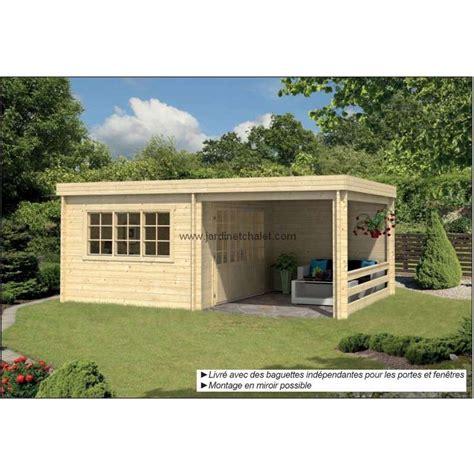 chalet moderne en kit chalet moderne en kit free maison with chalet moderne en kit prefabrique maison villa kit