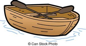 Dinghy Boat Clipart by Dinghy Clip And Stock Illustrations 464 Dinghy Eps