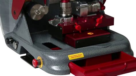3d Elite Laser Key Products