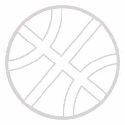Basketball Vector Texture - Vector download