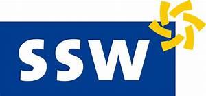 Ssw Mit Et Berechnen : fil ssw wikipedia den frie encyklop di ~ Themetempest.com Abrechnung