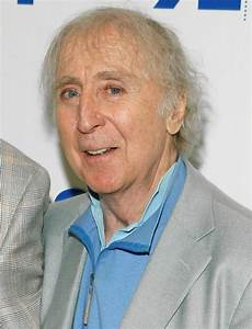 Gene Wilder: 'Charlie and the Chocolate Factory' was 'an ...