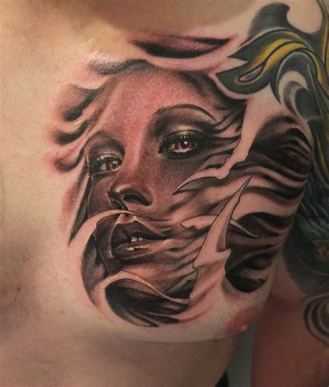 oly anger tattoo find   tattoo artists