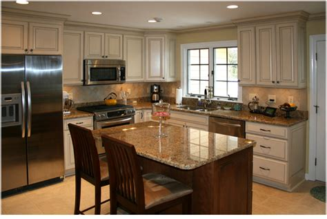 What Kind Of Paint To Use For Kitchen Cabinets?