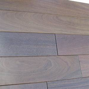china ipe hardwood flooring x04 china ipe hardwood With parquet ipe