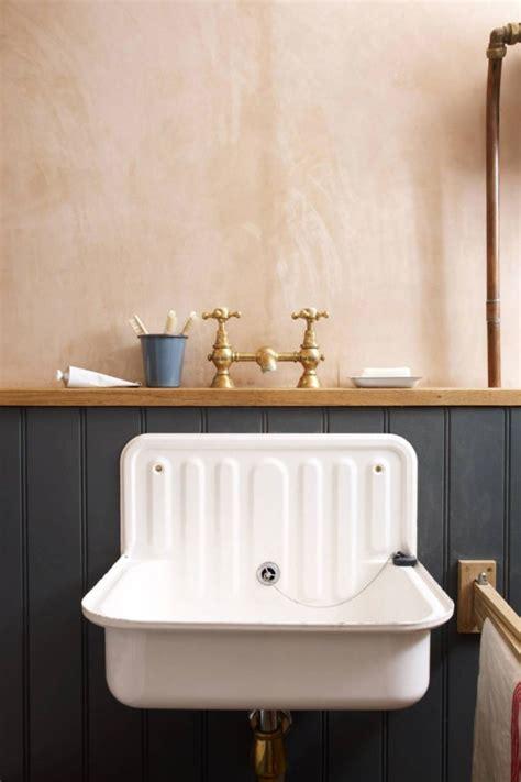 beauty   single sink sfgirlbybay
