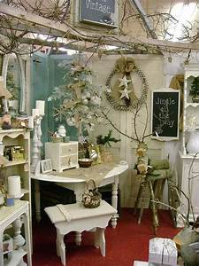 Shabby Style Onlineshop : top 25 ideas about booth displays on pinterest antique show magnolia farms and vintage homes ~ Frokenaadalensverden.com Haus und Dekorationen