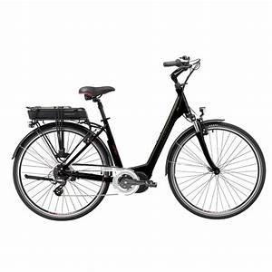 Vélo Electrique Peugeot : v lo electrique de ville peugeot ec02 d8 ~ Medecine-chirurgie-esthetiques.com Avis de Voitures