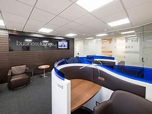 Office Space in Nottingham City Centre | Regus GB