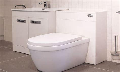 Downstairs Bathroom Ideas by Small Bathrooms For Tiny House Small Bathroom Ideas Small