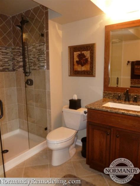 basement bathroom design ideas remodel pictures houzz