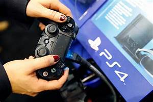 Playstation Store Uk : when do the playstation store black friday deals start metro news ~ A.2002-acura-tl-radio.info Haus und Dekorationen