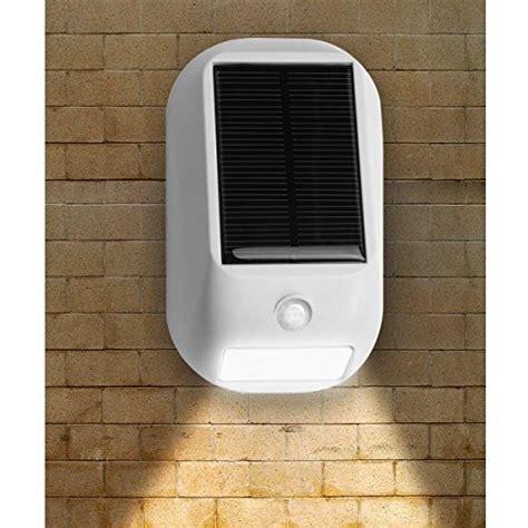 fernbedienung für led le le 174 1w led solarleuchten mit bewegungsmelder wasserdicht kabelloses nachtlicht 160lm led
