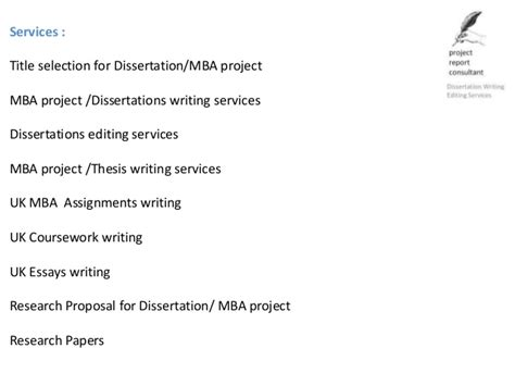 Popular Dissertation Ghostwriters For Hire Us by Image Of Custom Assignment Ghostwriter Service For Mba
