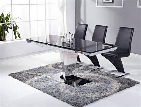 salle a manger design italien tables salle a manger design remc homes