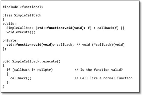 class std map used wihout template parameters demystifying c lambdas sticky bitssticky bits