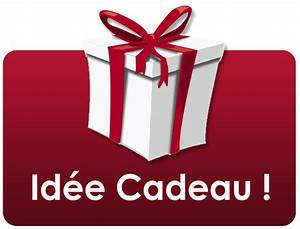 Idee Cadeau Pour Lui : cin caluire idee cadeau ~ Teatrodelosmanantiales.com Idées de Décoration