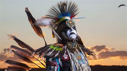 Indian Cherokee Native American 1080 Wallpapers 1920a