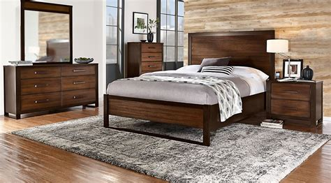 Affordable Bedroom Furniture Sets by Affordable King Size Bedroom Furniture Sets For Sale