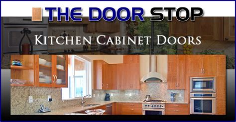 kitchen cabinet doors only for sale kitchen cabinet doors for sale new custom the door stop