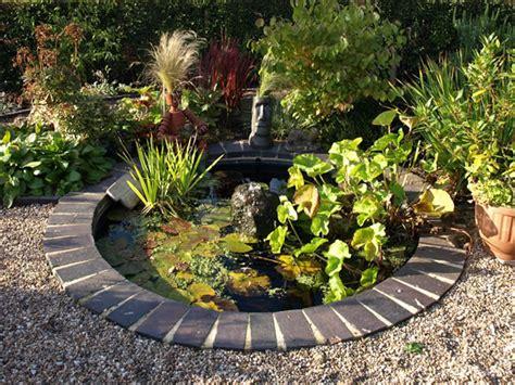 louise hardwick garden design creating gardens  enjoy