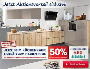 Höffner Küchen Aktion : k chen quelle e ger te aktion ~ Frokenaadalensverden.com Haus und Dekorationen