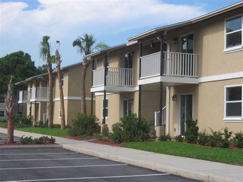 atlantica apartments jacksonville fl apartment finder
