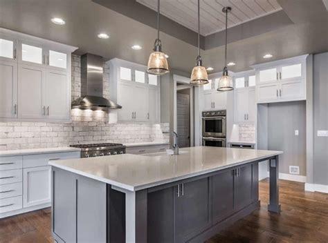 modern kitchen ideas  cook    fall  love