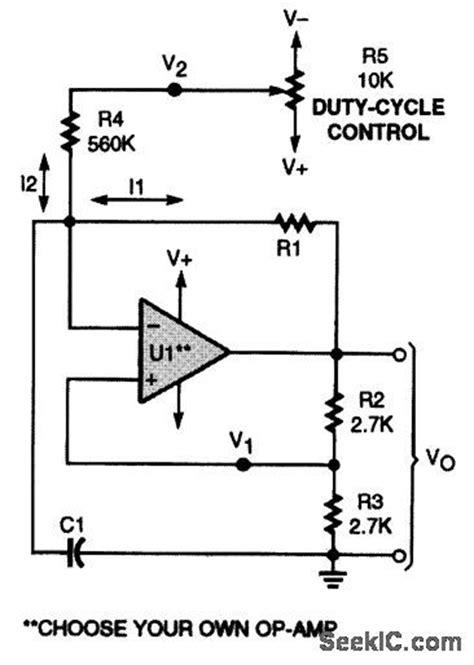 Index Sensor Circuit Diagram Seekic