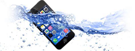 fast phone repair iphone smartphone tablet computer repair fix my